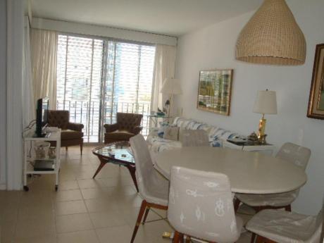 Apartamentos En Península: Mgi788a