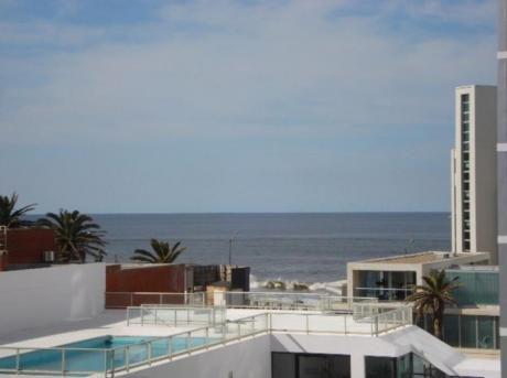 Apartamentos En Península: Mgi899a