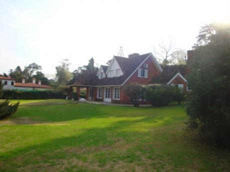 Casas En Golf: Mgi980c