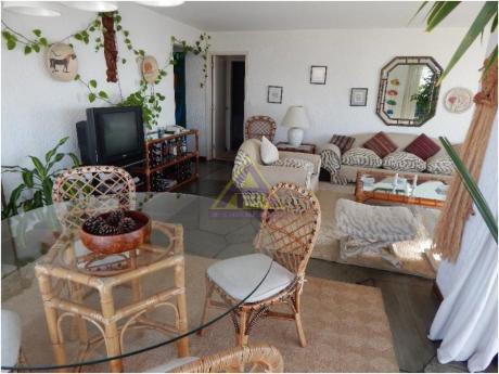 Apartamentos En Península: Mci1026a