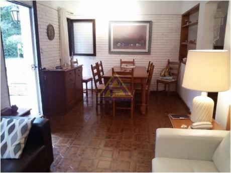 Apartamentos En Lugano: Mci1027a