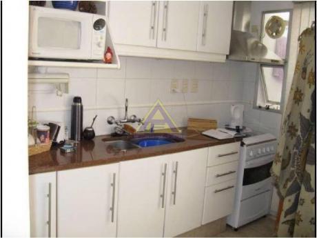 Apartamentos En Aidy Grill: Mci1072a