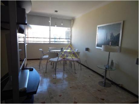 Apartamentos En Aidy Grill: Mci1078a