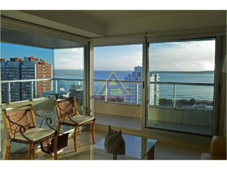 Apartamentos En Roosevelt: Mci1114a