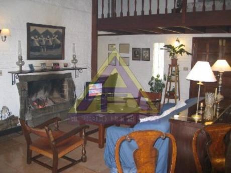 Chacras O Campos En Punta Del Este: Mci22h