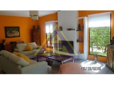 Casas En Pinares: Mci445c