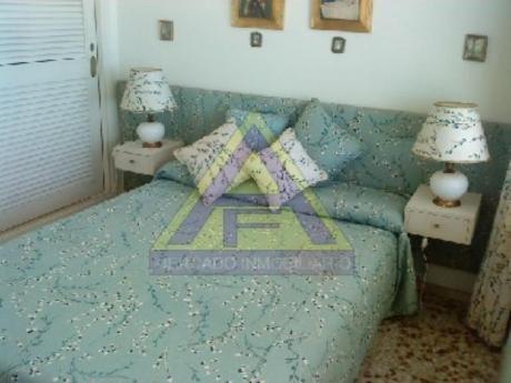 Apartamentos En Península: Mci495a