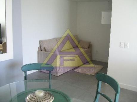 Apartamentos En Roosevelt: Mci513a