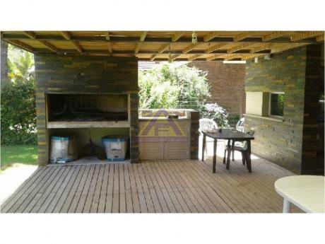 Casas En Cantegril: Mci523c