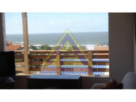 Apartamentos En La Barra: Mci585a
