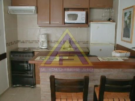 Apartamentos En Península: Mci686a