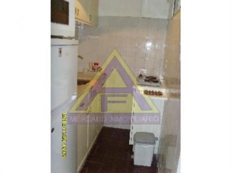 Apartamentos En Playa Mansa: Mci836a