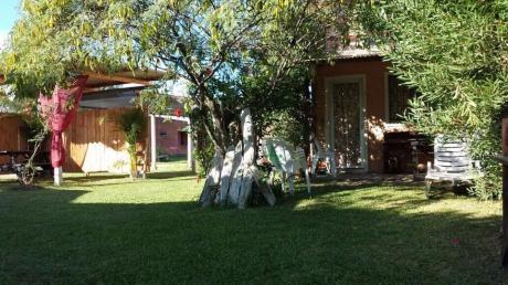 Chuy Barra  Alquiler  2 Dormitorio 2 Baños Hasta 6 Personas