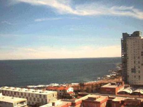 Apartamentos En Península: Mym118a