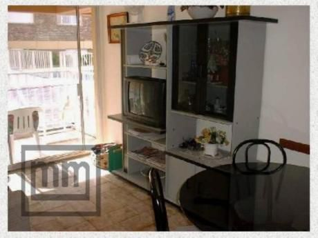 Apartamentos En Península: Mym134a