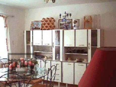 Apartamentos En Península: Mym16a