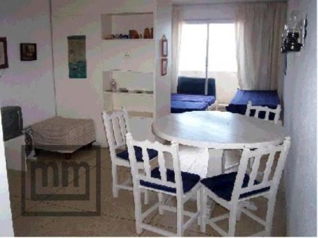 Apartamentos En Península: Mym2030a