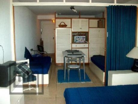 Apartamentos En Península: Mym2047a