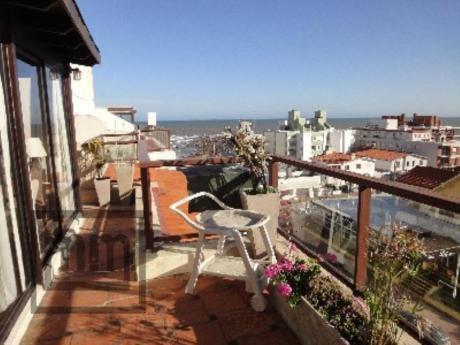Apartamentos En Península: Mym2189a