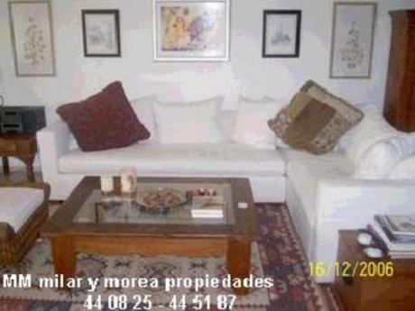 Apartamentos En Roosevelt: Mym219a
