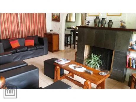 Casas En Pinares: Mym2228c