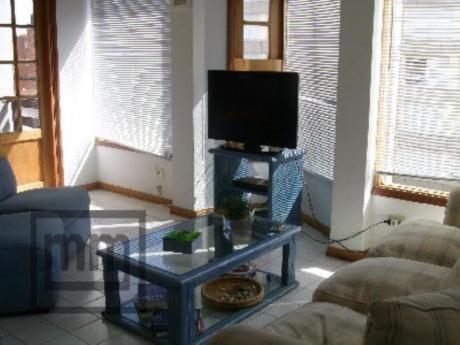 Apartamentos En Península: Mym2269a