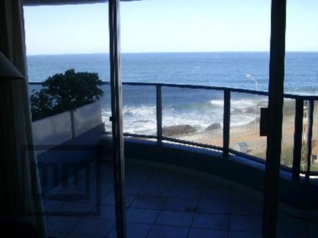 Apartamentos En Península: Mym2342a