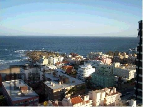 Apartamentos En Península: Mym2420a
