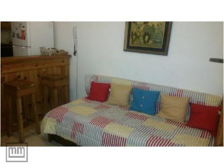 Apartamentos En Península: Mym2422a