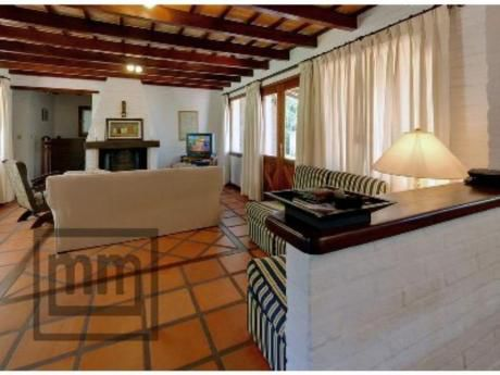 Casas En Rincón Del Indio: Mym2432c