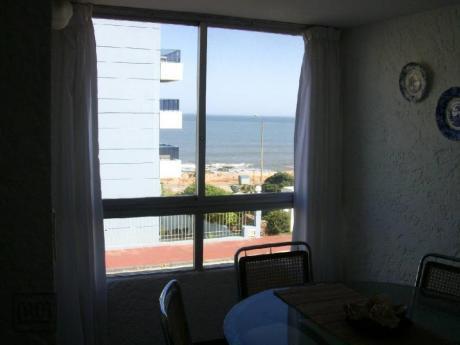 Apartamentos En Península: Mym2470a