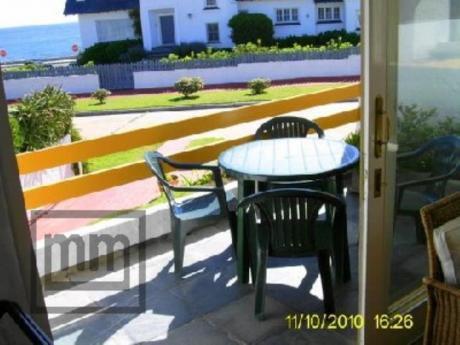 Apartamentos En Península: Mym2472a