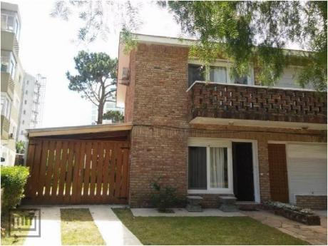 Casas En Aidy Grill: Mym2520c
