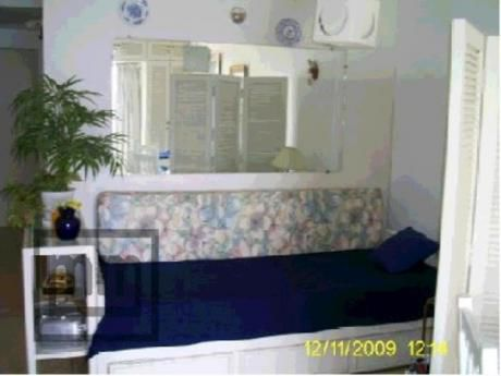 Apartamentos En Península: Mym258a