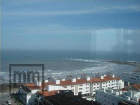 Apartamentos En Península: Mym2657a