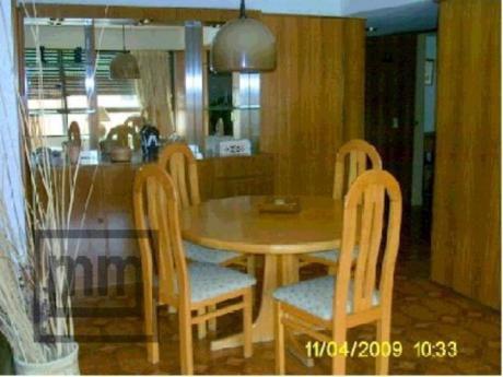 Apartamentos En Península: Mym2725a