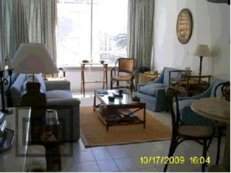 Apartamentos En Península: Mym2736a