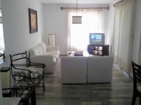 Apartamentos En Península: Mym2741a