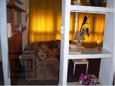 Apartamentos En Playa Mansa: Mym2742a
