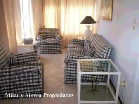 Apartamentos En Península: Mym274a