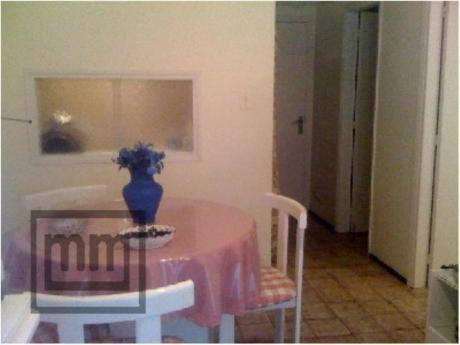 Apartamentos En Península: Mym2767a