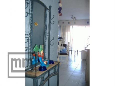 Apartamentos En Península: Mym2773a