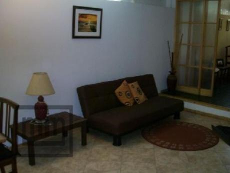 Apartamentos En Península: Mym2780a