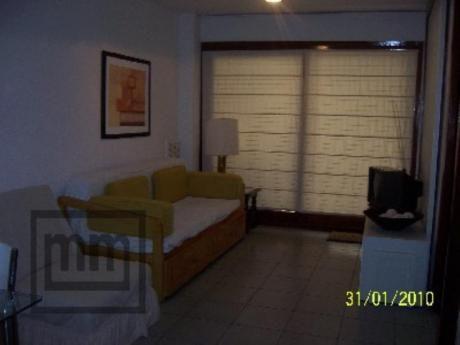 Apartamentos En Península: Mym2786a