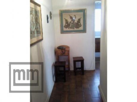 Apartamentos En Playa Brava: Mym281a