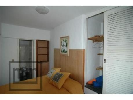 Apartamentos En Península: Mym2864a