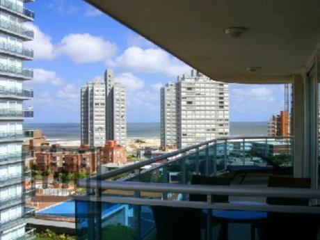 Apartamentos En Aidy Grill: Mym3068a