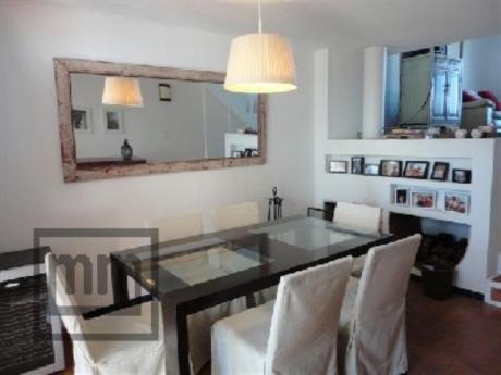 Apartamentos En La Barra: Mym3085a