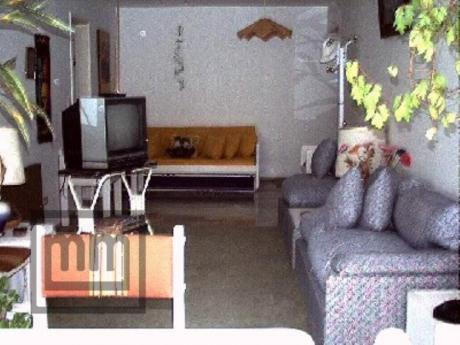 Apartamentos En Playa Brava: Mym309a