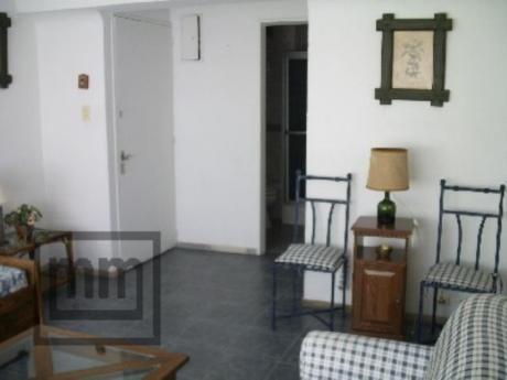 Apartamentos En Península: Mym3137a